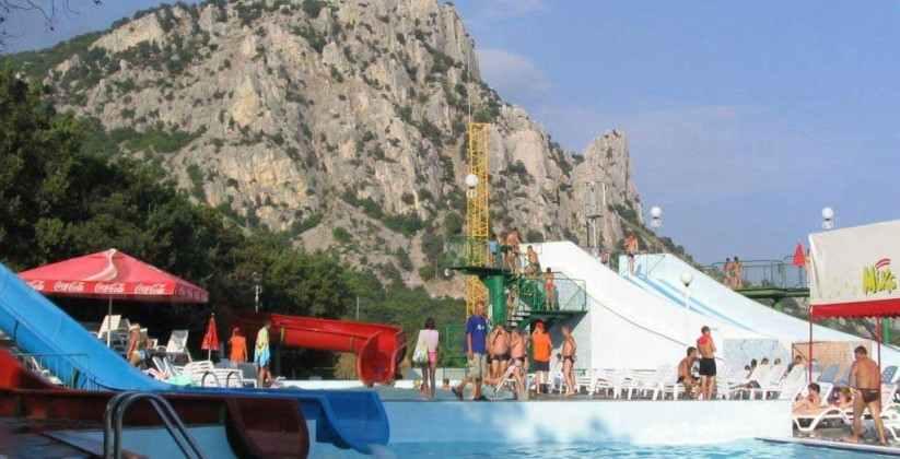 aquapark_simeiz_10