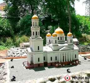 Bahcisarayskiy-park-miniatur-photo6