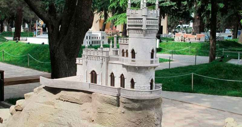 Park-v-miniature-alushta-photo5