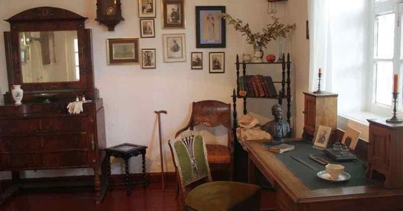 dacha-muzej-chehova-photo1