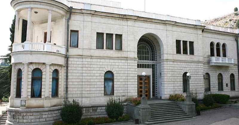dvorec-suuk-su-photo2