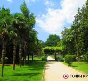 mishorskiy-park-photo6