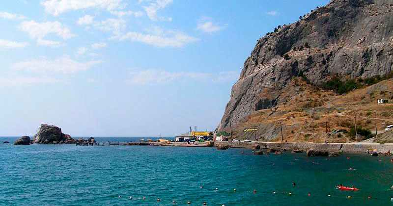 sudak-photo3