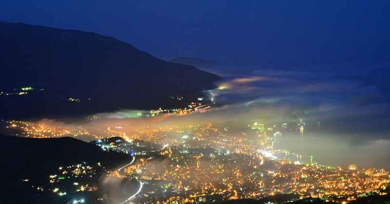yalta-photo1