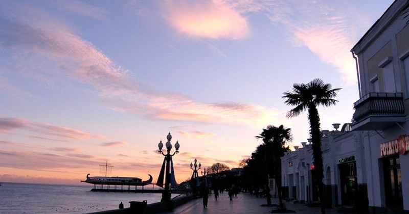yalta-photo3