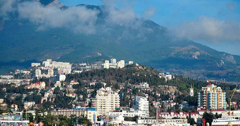 yalta-photo7