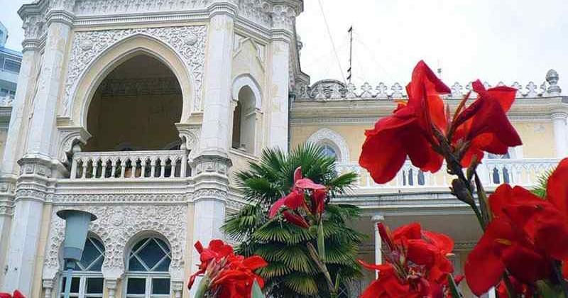 Dvorec-emira-buharskogo-photo1002