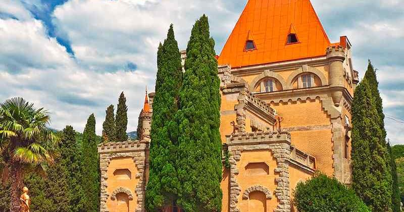 Dvorec-knyagini-gagarinoj-photo1005