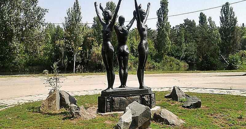 Gagarinskij-park_photo1004