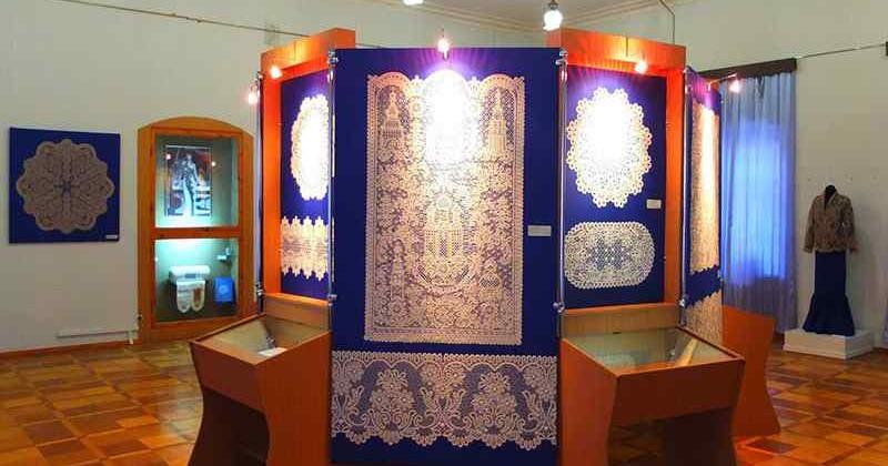 Krymskij-etnograficheskij-muzej_photo1002