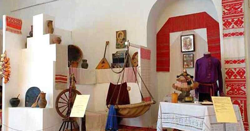 Krymskij-etnograficheskij-muzej_photo1003