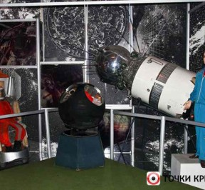Muzej-kosmonavtiki-yuriya Gagarina-photo1002