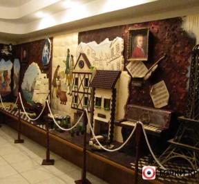 Muzej-shokolada-photo1003