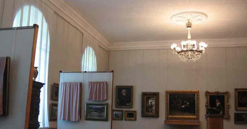 Sevastopolskij-hudozhestvennyj-muzej-photo1005