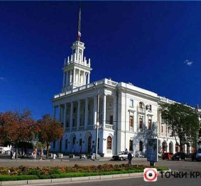 Sevastopolskij-teatr-imeni-lavreneva-photo1002