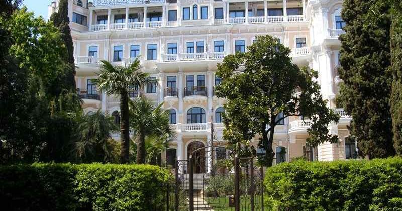 Villa-elena-yalta-photo1001