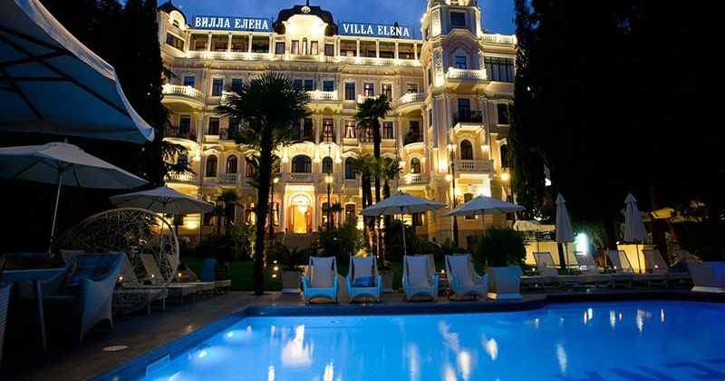 Villa-elena-yalta-photo1002