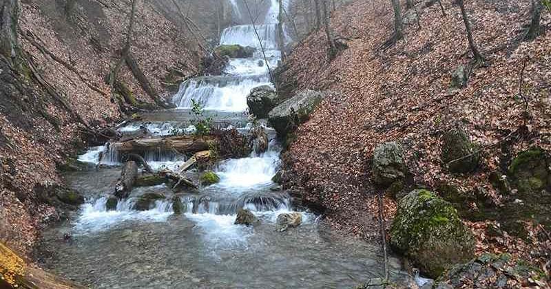 Vodopady-golovkinskogo-photo1004
