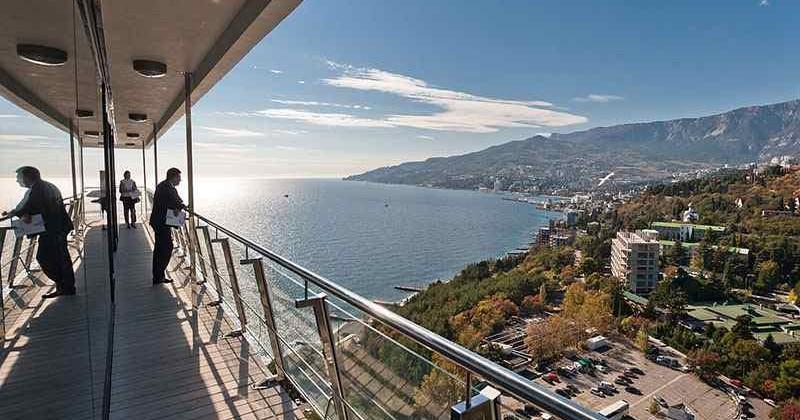 Yalta-inturist-photo1001