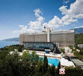 Yalta-inturist-photo1005