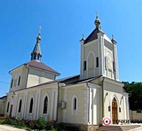 Cerkov-vseh-svyatyh-v-feodosii-photo1001