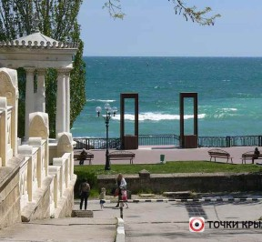 Gostevoj-dom-gliciniya-feodosia-photo1002