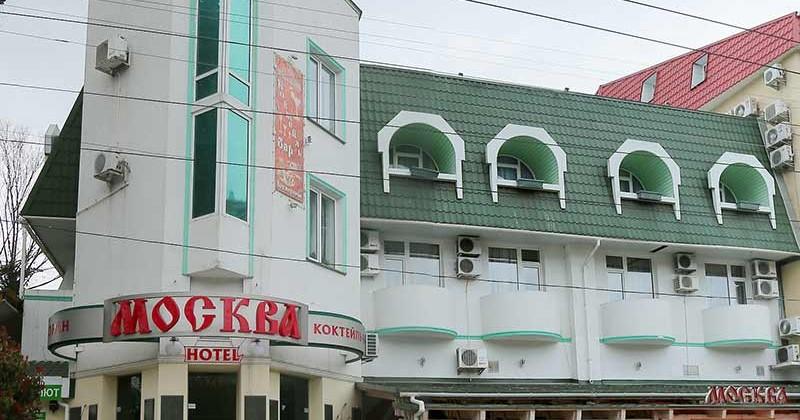 Gostinica-moskva-photo1005