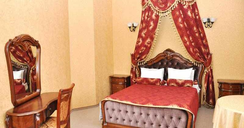 Hotel-feodosia-photo1002
