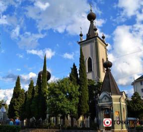 Hram-vseh-krymskih-svyatyh-i-feodora-photo1002
