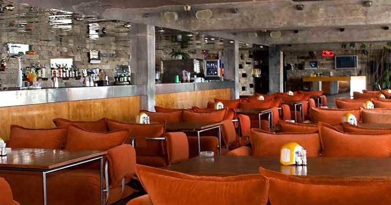 Kafe-apelsin-v-yalte-photo1003