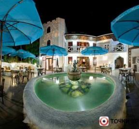 Marenero-hotel-v-alupke-foto1001