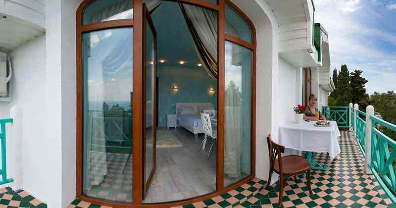 Marenero-hotel-v-alupke-foto1002