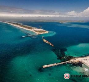 Ostrov-tuzla-v-kerchi-photo1001