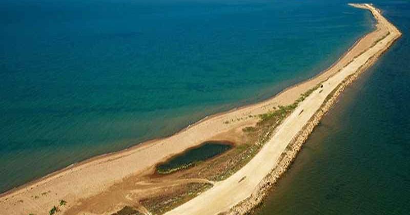 Ostrov-tuzla-v-kerchi-photo1004