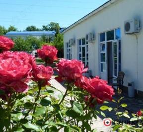 Otel-dionis-balaklava-photo1005