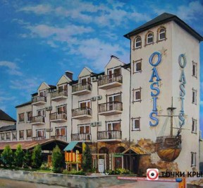 Otel-oazis-evpatoriya-photo1001