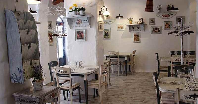Restoran-GRANDE-veranda-v-kerchi-photo1001