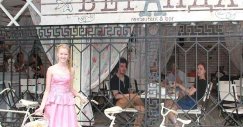 Restoran-GRANDE-veranda-v-kerchi-photo1003
