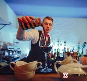 Restoran-chajka-yalta-photo1001