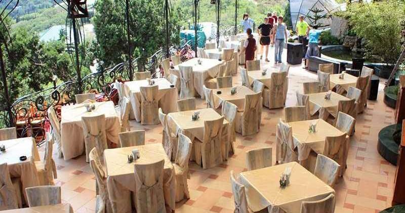 Restoran-elena-yalta-photo1002