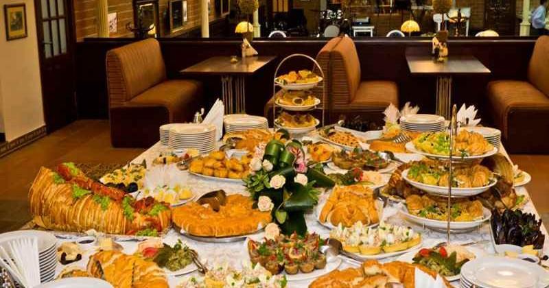 Restoran-fabrikant-simferopol-photo1005