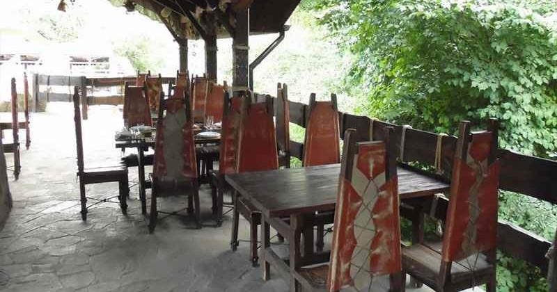 Restoran-gorec-yalta-photo1002