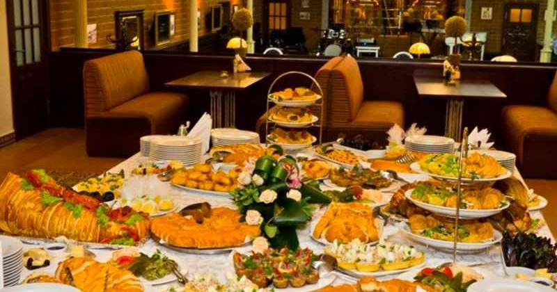 Restoran-pivovarnya-fabrikant-v-yalte-photo1002