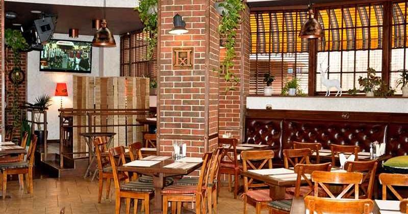 Restoran-porter-haus-v-simferopole-photo1002