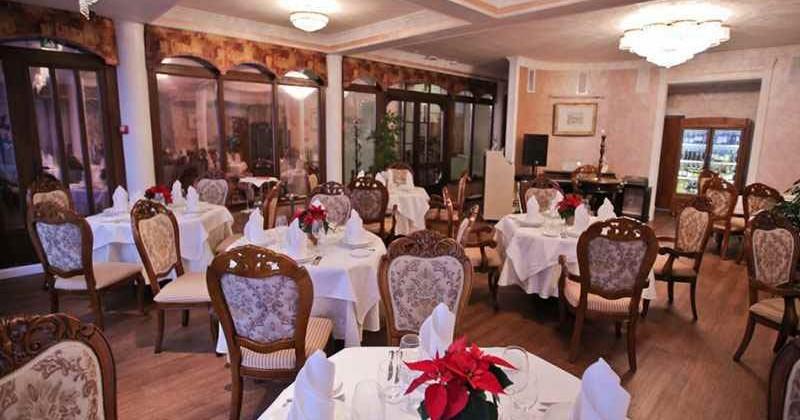 Restoran-primorskij-bulvar-v-sevastopole-photo1006