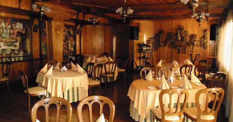 Restoran-tiflis-yalta-photo1003
