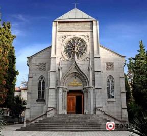 Rimsko-katolicheskij-hram-yalta-photo1007