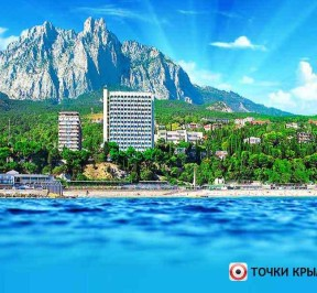 Sanatorij-miskhor-v-yalte-photo1001