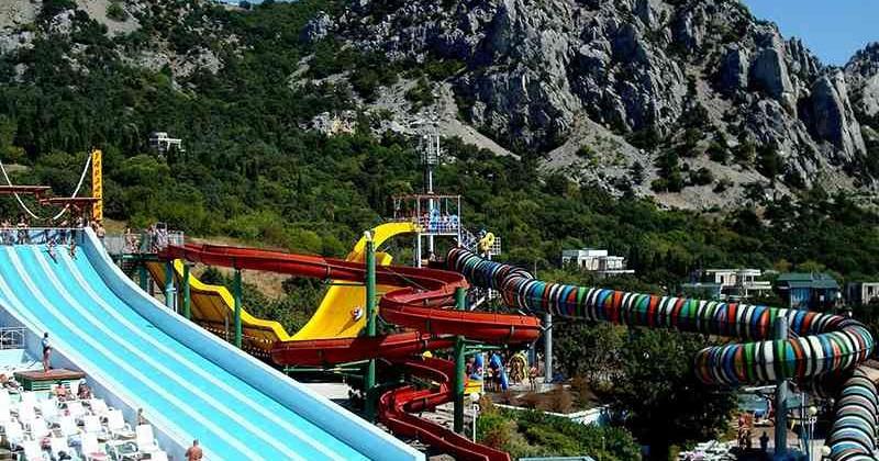 categ-aquapark-goluboy-zaliv