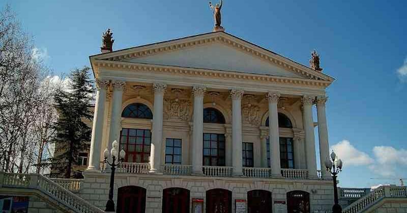 categ-teatr-v-sevastopole